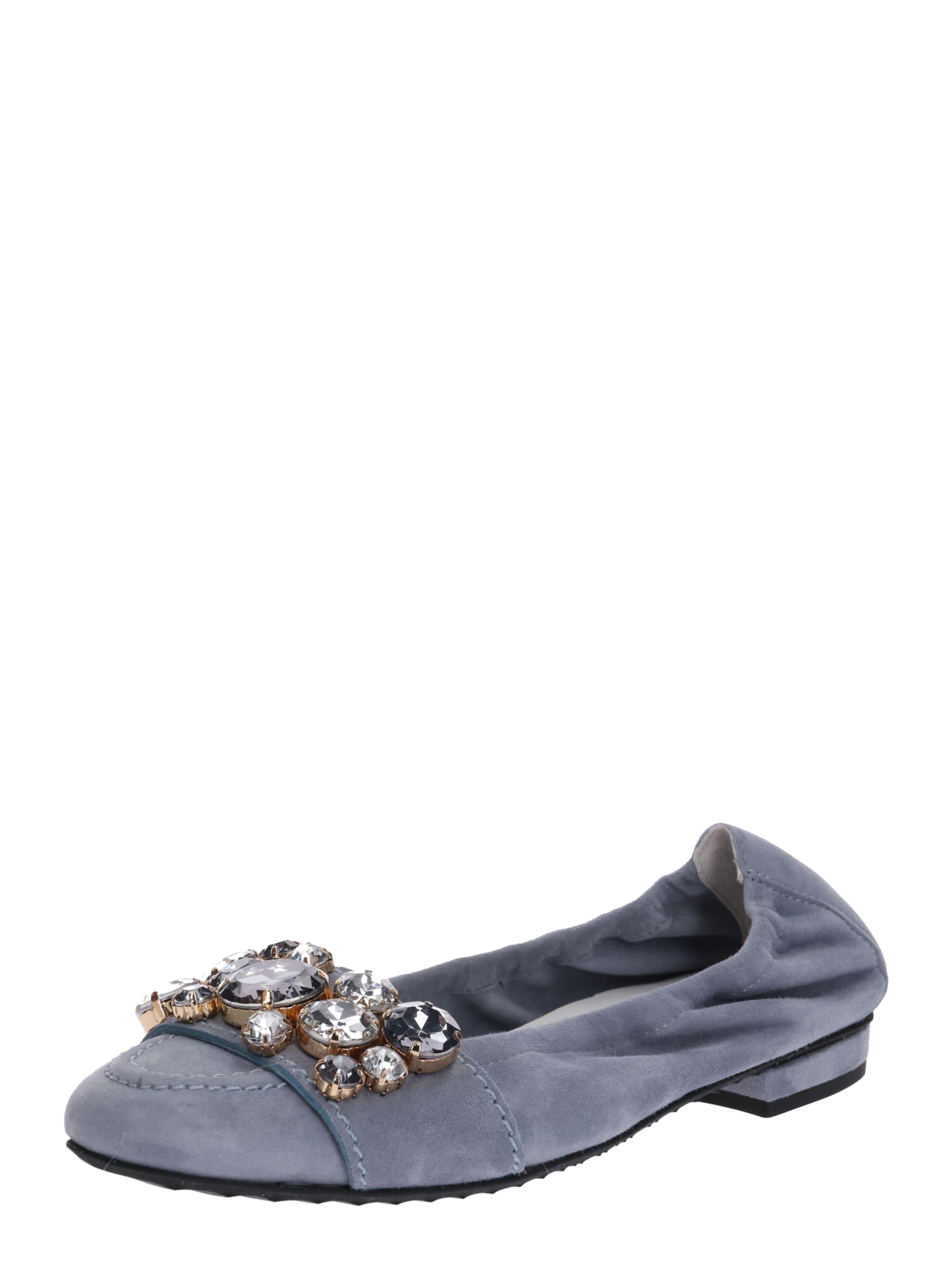 Kennelamp; 'malu' Schmenger Ballerina In Stone n0OPwk