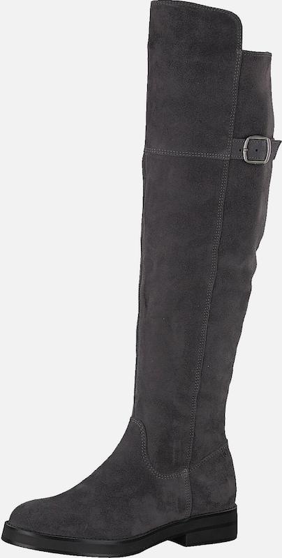 s.Oliver RED LABEL Verschleißfeste Stiefel Verschleißfeste LABEL billige Schuhe 9856ec