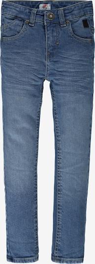 TUMBLE N' DRY Jeans 'FRANC' in blau, Produktansicht