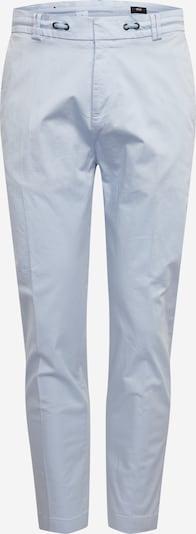 Kelnės 'CIJUNO-O' iš CINQUE , spalva - mėlyna, Prekių apžvalga
