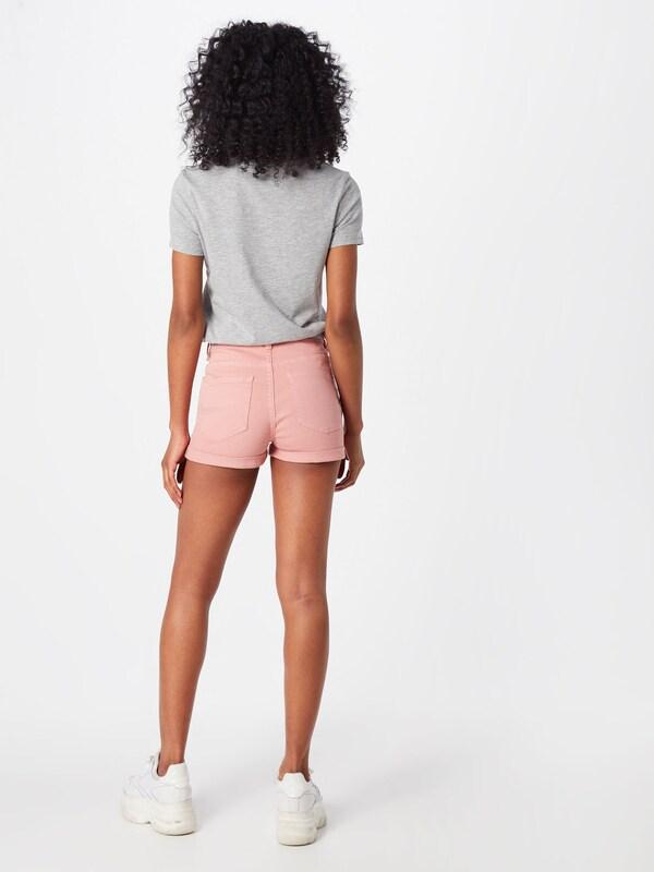 Review 'hw Jean Rose En Shorts' Color He9bD2IYEW