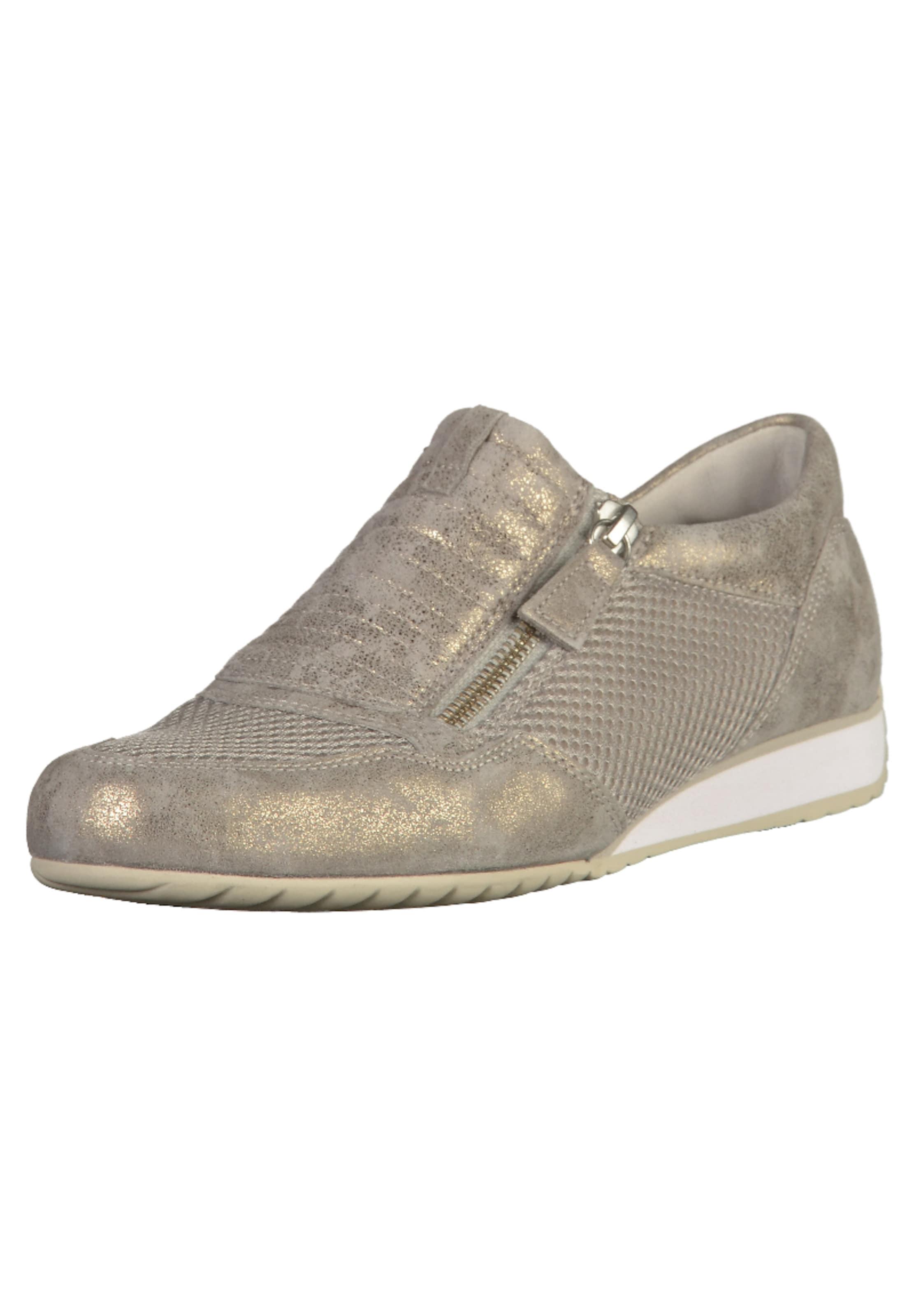 GABOR Halbschuhe Verschleißfeste billige Schuhe Hohe Qualität