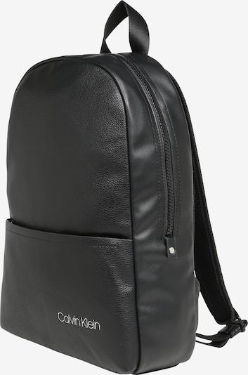 Calvin Klein Rucksack 'DIRECT' in schwarz, Produktansicht