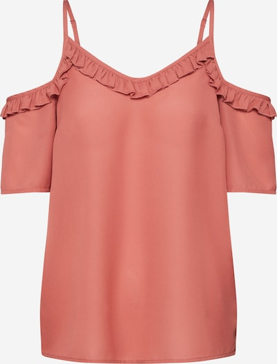 ABOUT YOU Shirt 'Alena' in rosa, Produktansicht