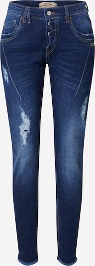 Gang Jeans 'NEW GEORGINA' in nachtblau / blue denim / dunkelblau, Produktansicht