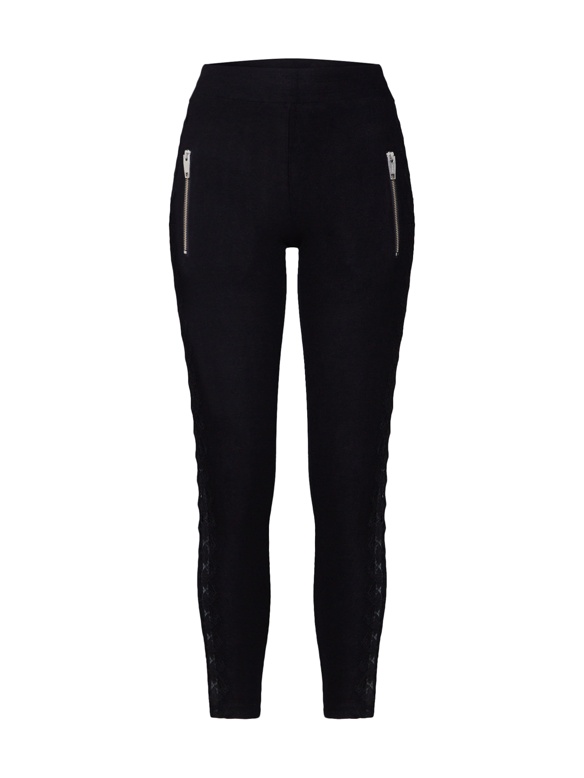 The En Sport Noir Kooples 'jogging' Pantalon ARL4j5
