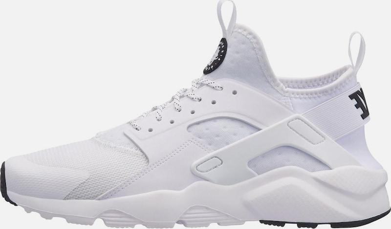 Nike Sportswear Sneaker Air Huarache Run Ultra