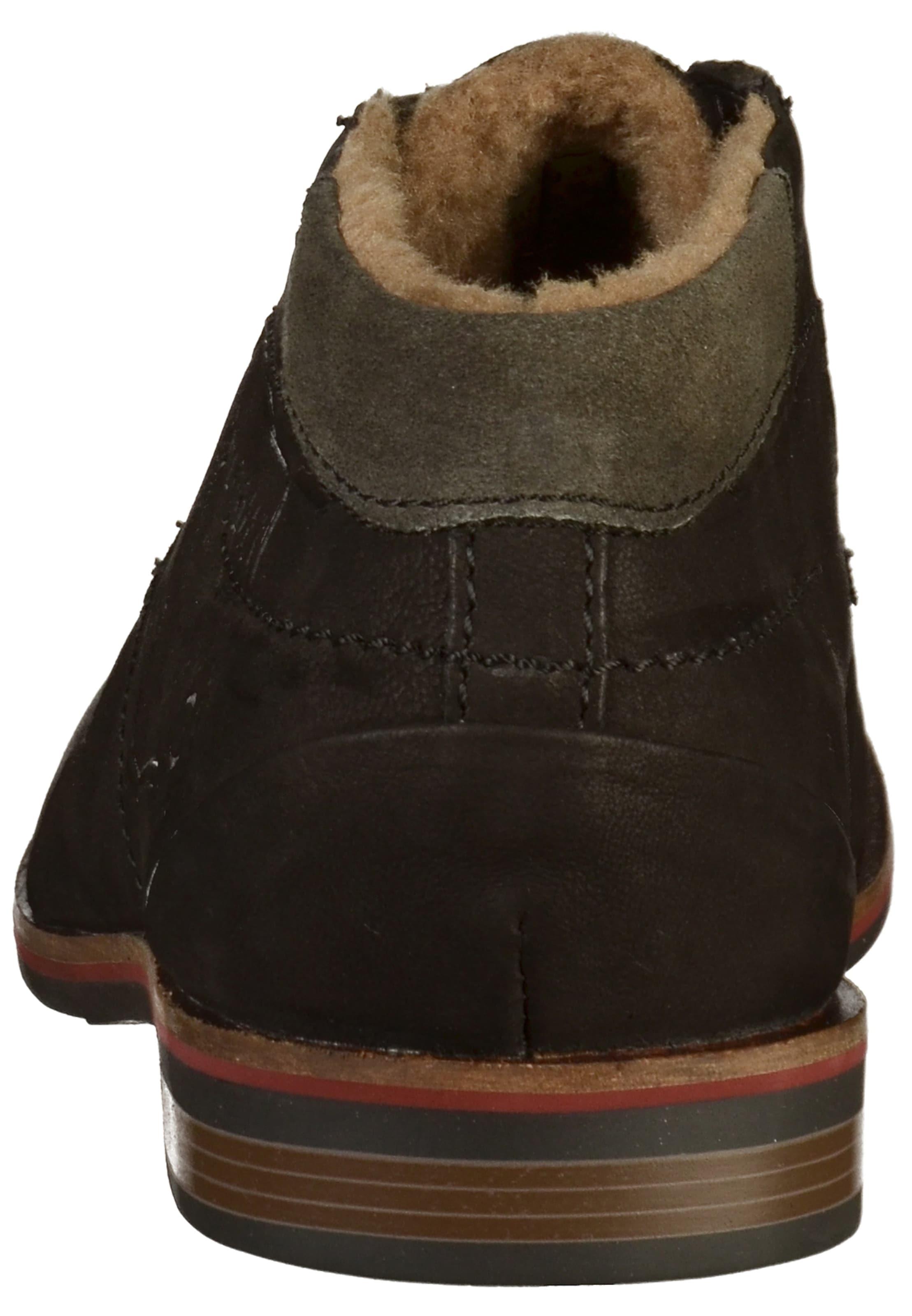 En Boots Bugatti En Boots En Bugatti Bugatti Chukka Chukka Boots Chukka Marron Marron sdQCrht