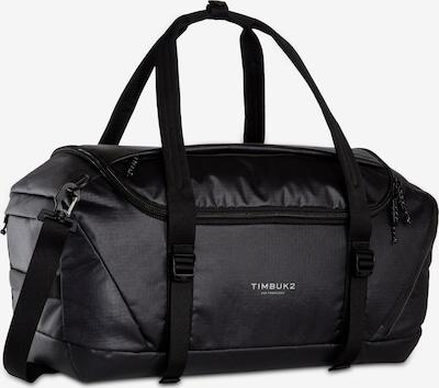TIMBUK2 Reisetasche 'Core Travel Quest' in schwarz, Produktansicht