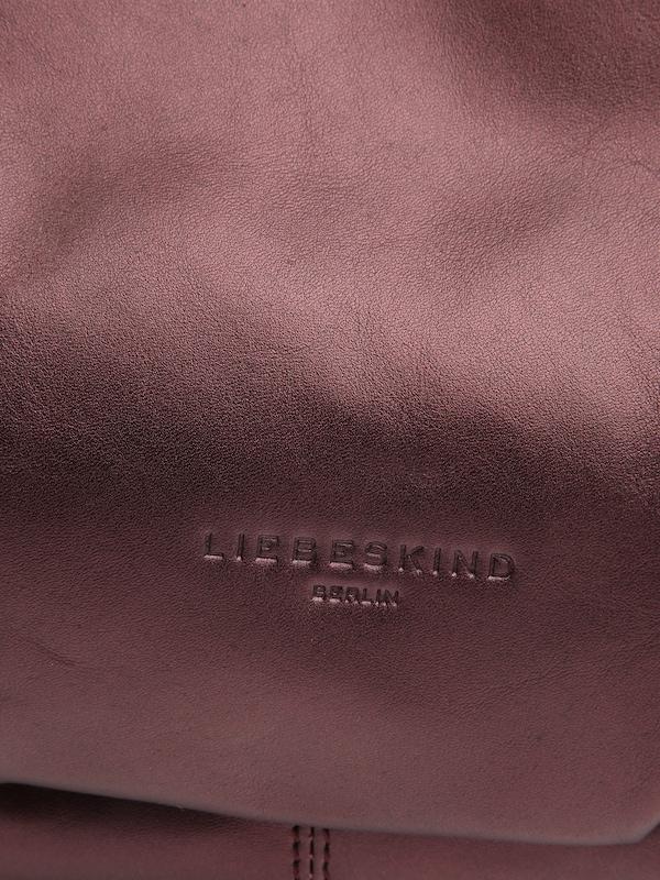 Liebeskind Berlin Handtasche 'Gina7W'