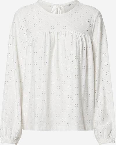 JACQUELINE de YONG Koszulka 'CATHINKA' w kolorze offwhitem, Podgląd produktu