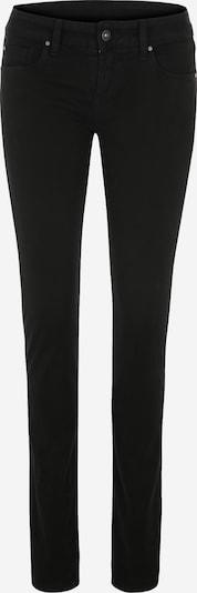 Jeans 'Soho' Pepe Jeans pe negru, Vizualizare produs