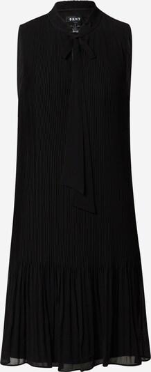 DKNY Jurk in de kleur Zwart, Productweergave