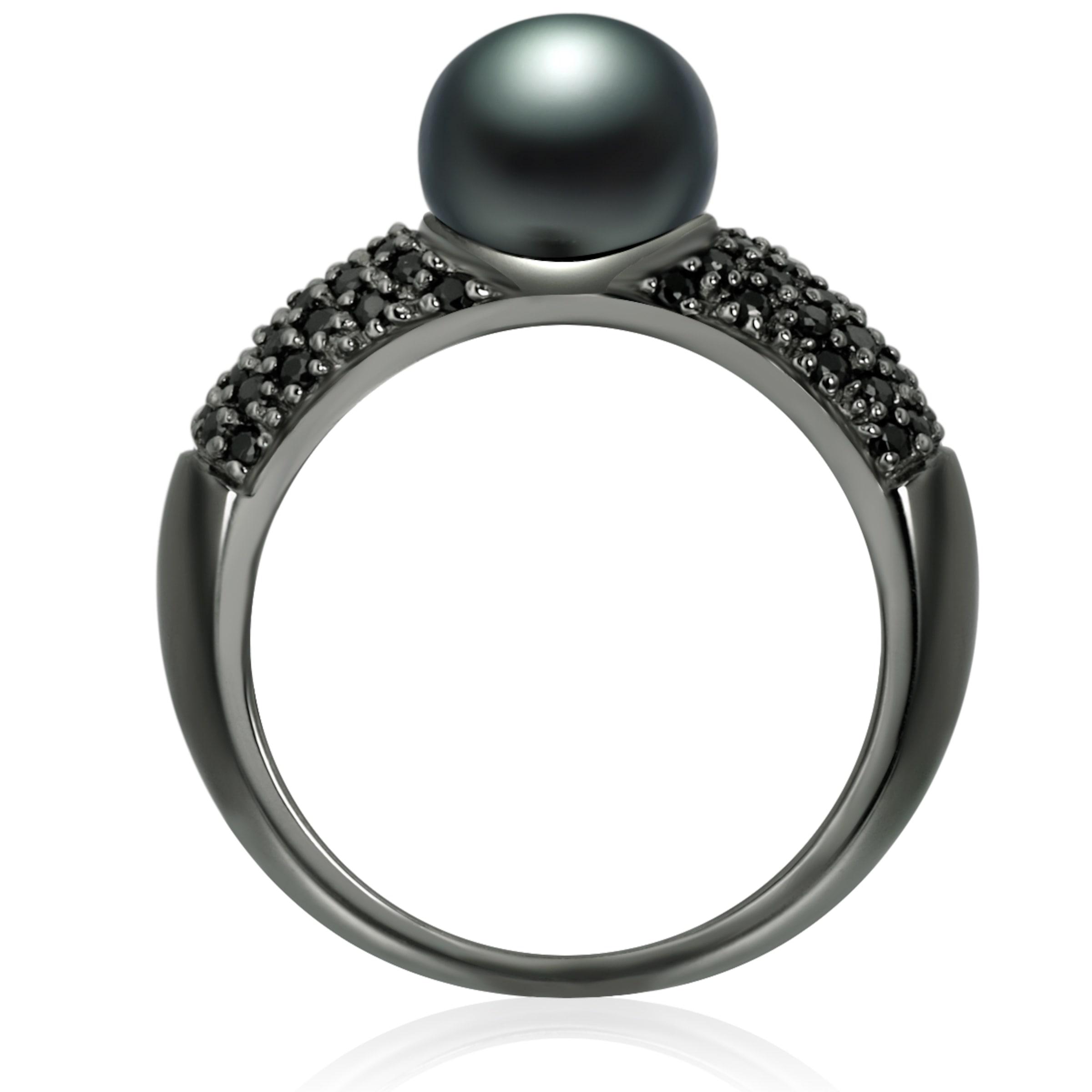 Auslass Besuch Neu Valero Pearls Ring Eastbay Verkauf Online QZNZJZr6Yr