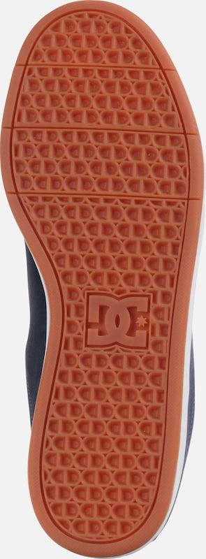DC Shoes | Turnschuhe Crisis Crisis Crisis bfba5d