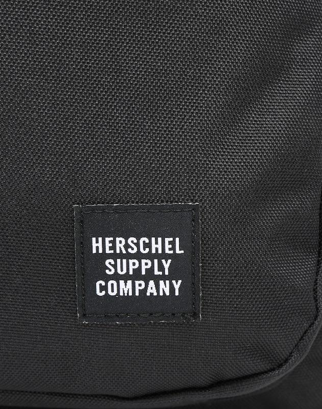 Herschel Rucksack 'Harrison'