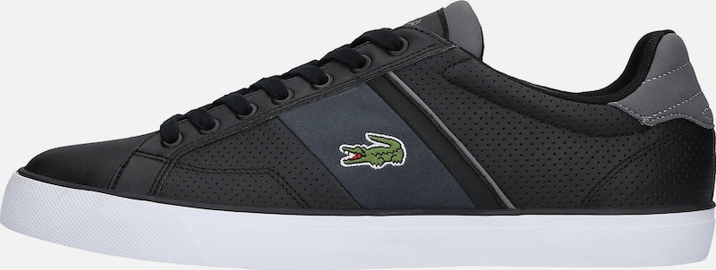 LACOSTE Fairlead 118 1 Cam Sneakers