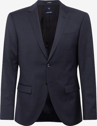 JOOP! Veste de costume 'Damon' en noir, Vue avec produit