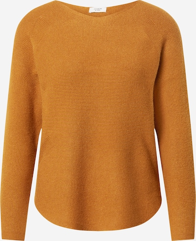 JACQUELINE de YONG Trui 'Firenze' in de kleur Oker, Productweergave