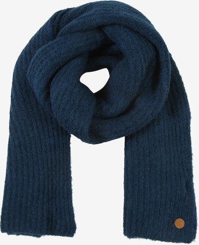 Pepe Jeans Schal 'POL' in blau, Produktansicht
