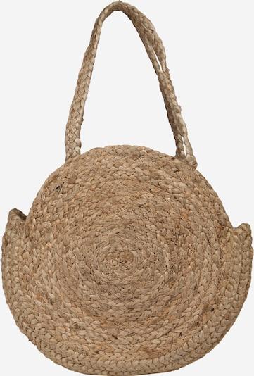 Samsoe Samsoe Torba za čez ramo 'Hamlin bag 11507' | bež barva, Prikaz izdelka