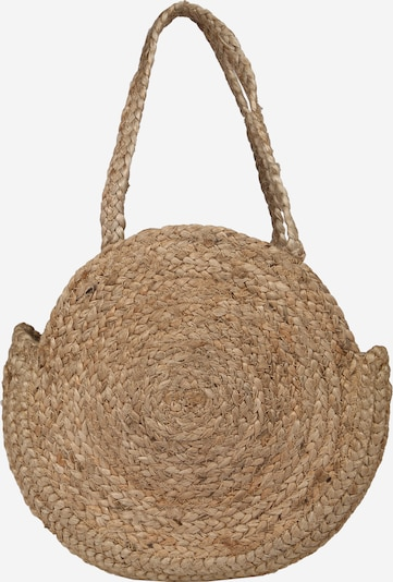 Samsoe Samsoe Kabelka na rameno 'Hamlin bag 11507' - béžová, Produkt