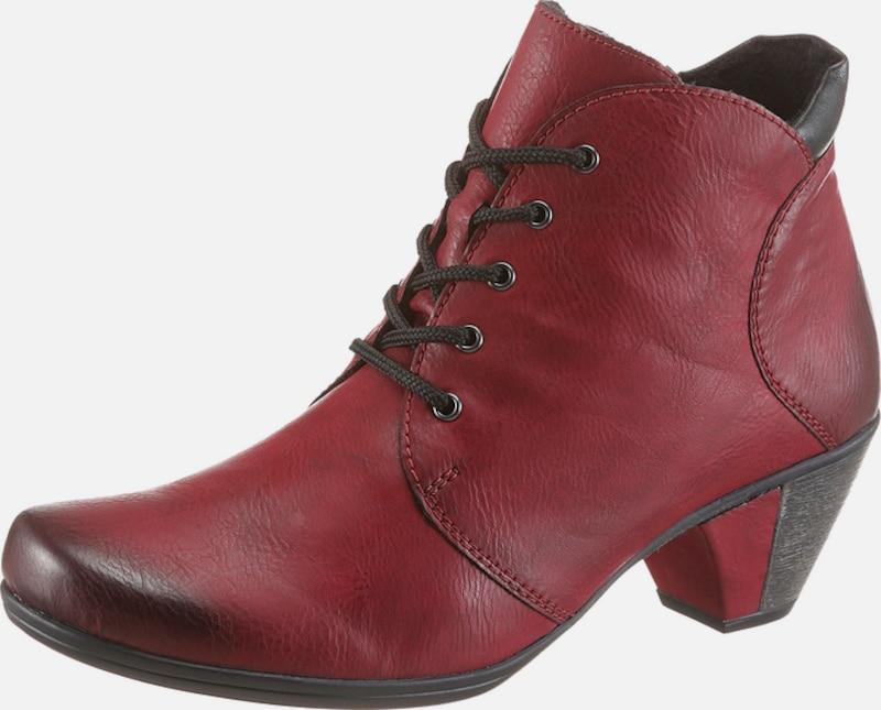 Vielzahl von von Vielzahl StilenRIEKER Ankle-Bootsauf den Verkauf baf057