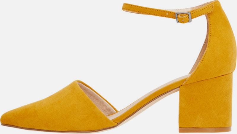 Haltbare Mode billige Schuhe Bianco | Sandalen Schuhe Gut getragene Schuhe
