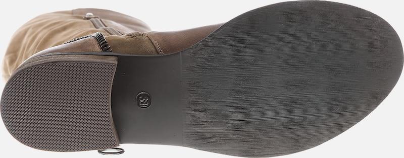 Vielzahl von StilenSPM Stiefelauf den den Stiefelauf Verkauf 615dc4