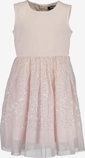 BLUE SEVEN Kleid mit Tüllrock in rosa, Produktansicht