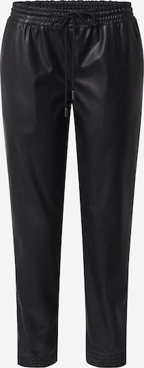 Kelnės iš Frogbox , spalva - juoda, Prekių apžvalga
