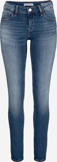 Jeans 'Adriana' Mavi pe denim albastru, Vizualizare produs
