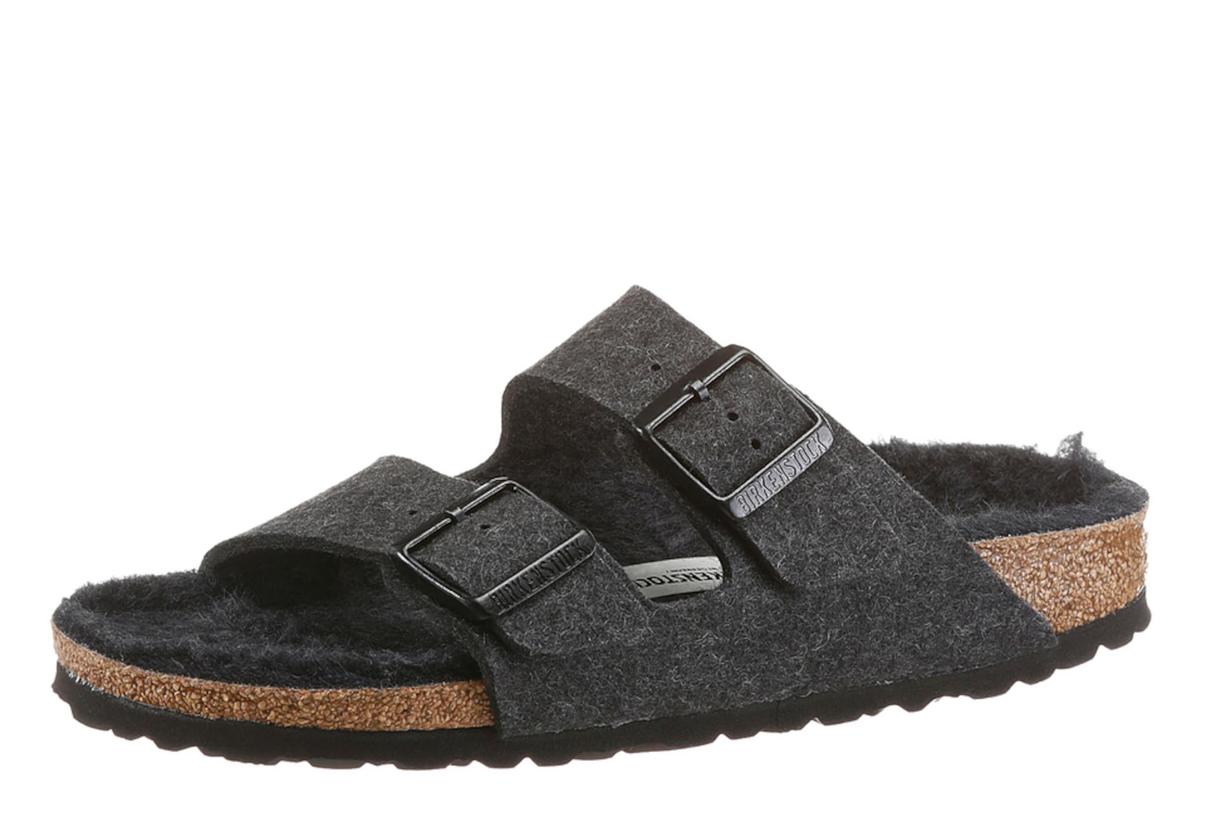 Qualität Outlet-Store Preiswerter Preis Fabrikverkauf BIRKENSTOCK Sandale Arizona WZ Billig Große Überraschung Steckdose Neue Stile Besuchen Online UceptjBxOO