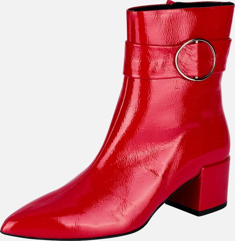 heine Stiefelette Günstige und langlebige langlebige langlebige Schuhe 622af3