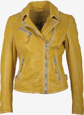 Jeans Damen online YOU kaufenABOUT Pepe Lederjacke für f7b6gy