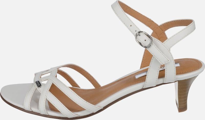 Esprit Sandalette birkin