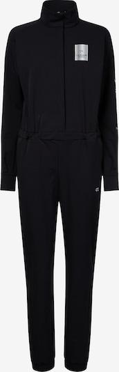 Calvin Klein Jumpsuit in schwarz, Produktansicht