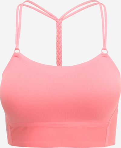 ONLY PLAY Sport-BH 'MADON SPORTS BRA' in rosa, Produktansicht