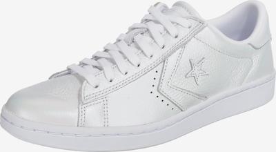 CONVERSE Sneaker in weiß, Produktansicht