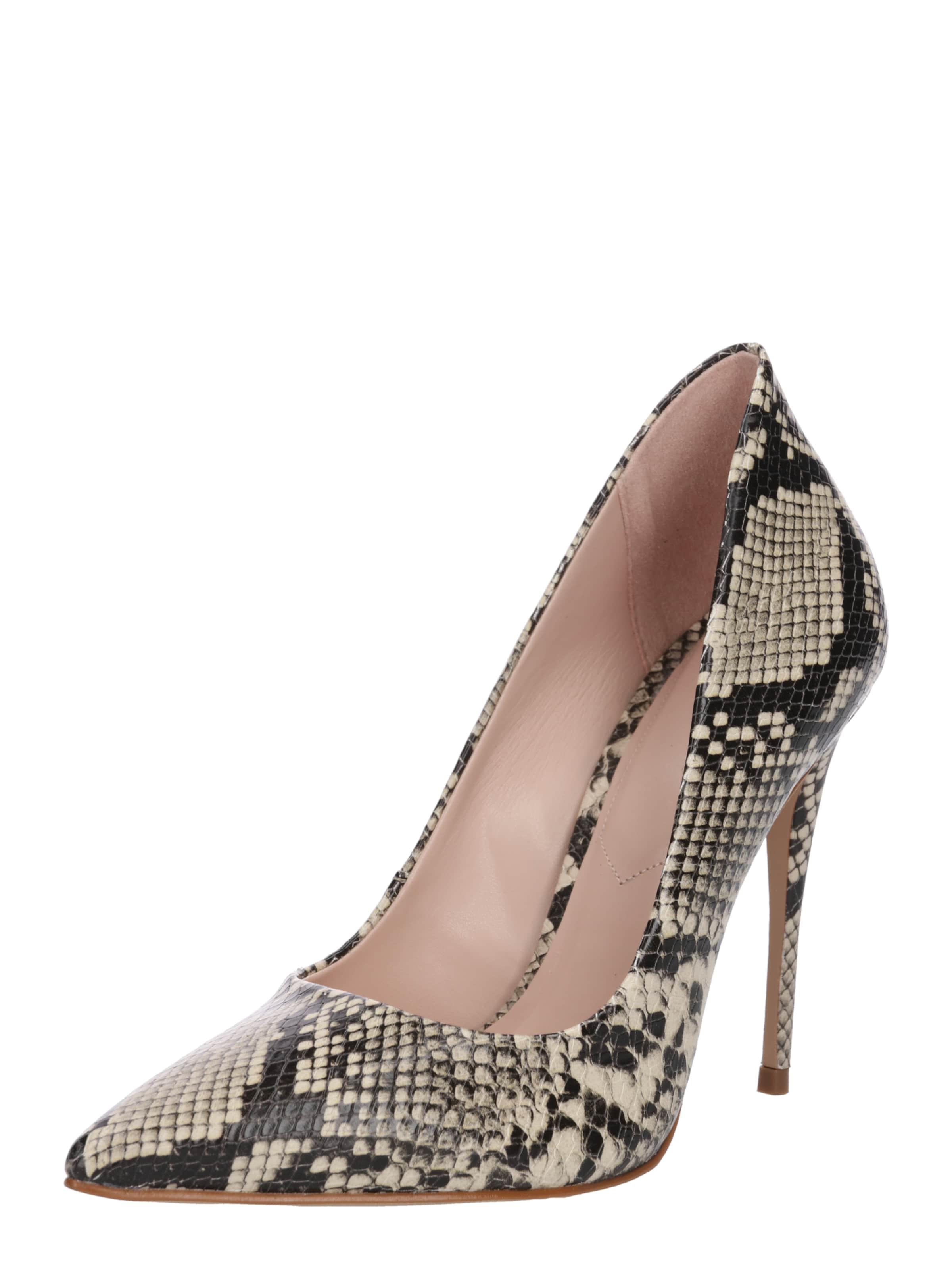 ALDO High Heels Cassedy Verschleißfeste billige Schuhe