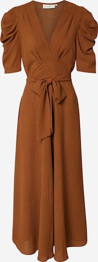Copenhagen Muse Šaty - kari / černá, Produkt