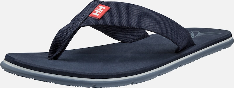 HELLY HANSEN | 'Seasand Hp' Zehentrenner
