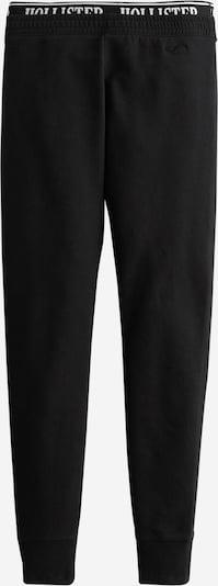 HOLLISTER Leggings in schwarz, Produktansicht