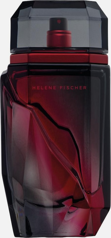 Helene Fischer 'Me, myself & you!', Eau de Parfum