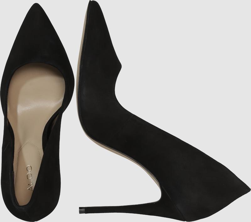 ALDO High Heels 'Cassedy'