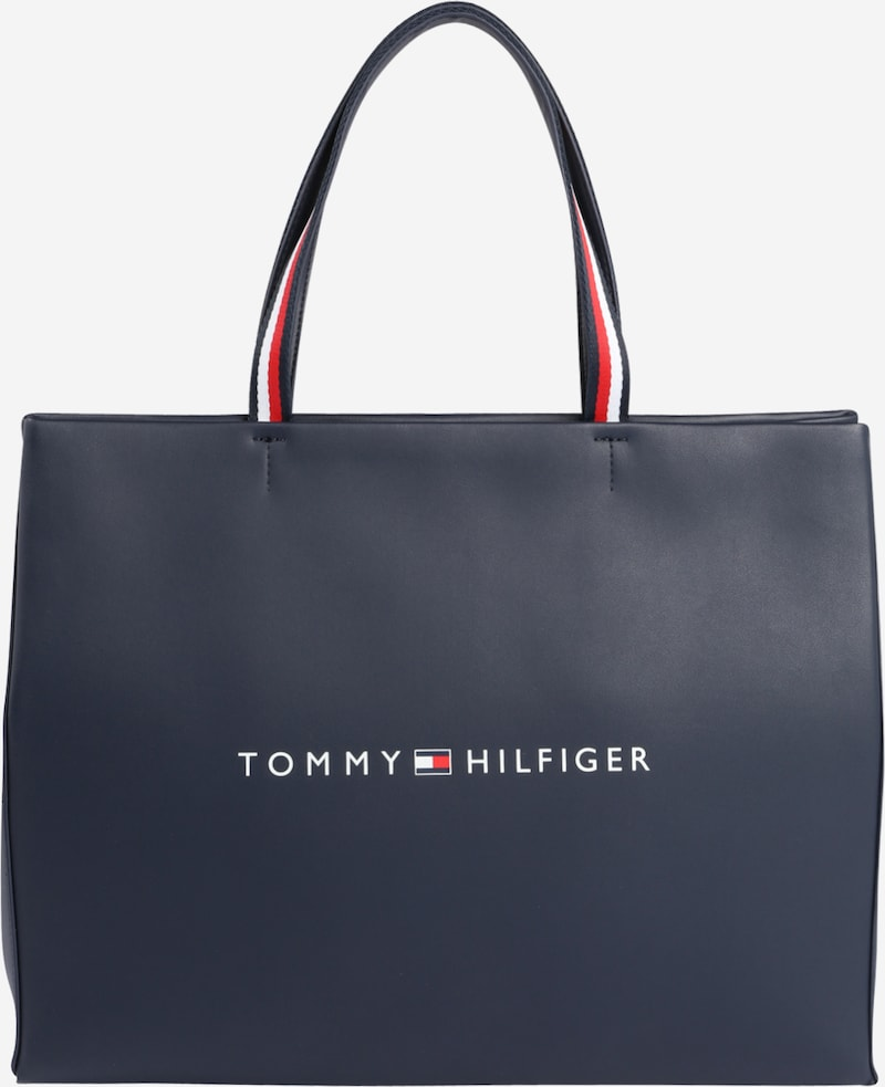 TOMMY HILFIGER Shoppers voor dames online shoppen | ABOUT YOU
