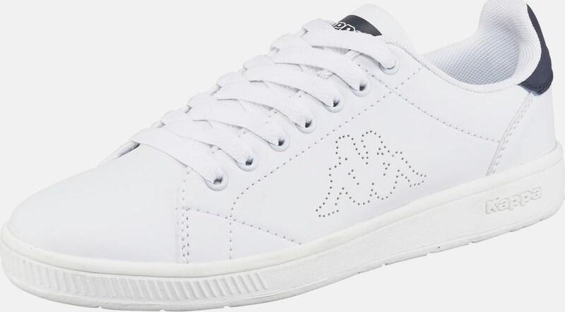 KAPPA | 'Court' Sneaker