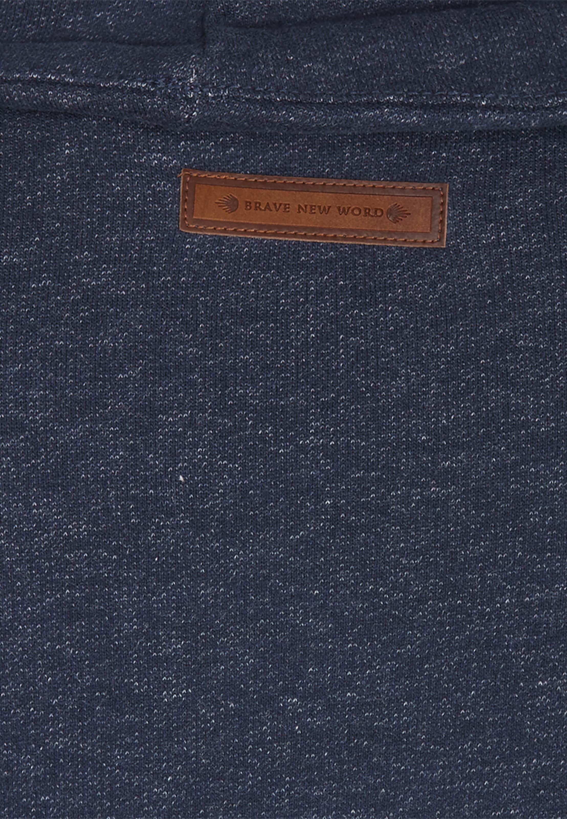 Limitierte Auflage Online-Verkauf Rabatt Zahlung Mit Visa naketano Male Sweatshirt 'Ginger Ali' Verkauf Zahlung Mit Visa Erstaunlicher Preis Verkauf Online Günstiger Preis Niedrig Versandgebühr 5GUPbtK