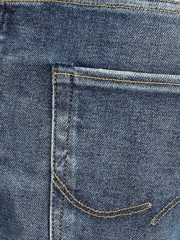 JACK & JONES Comfort Fit Jeans 'MIKE BL 780 50SPS'