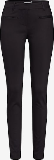 TOMMY HILFIGER Trousers in Black, Item view